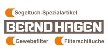 Sattlerei Bernd Hagen